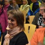 Turvapaikanhakijat nostattavat iloa ja pelkoa