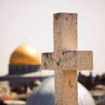 Katukappelilla kerrotaan kristillisestä suurlähetystöstä
