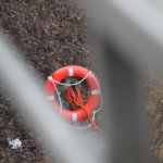 Kesäkuussa hukkui 20 ihmistä – Yhtä murheelliset luvut viimeksi kuumana kesänä 2013
