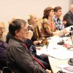 Kangasalan vasemmistolla ehdokashankinta hyvässä vauhdissa – sopivasti uusia ehdokkaita eri taustoista