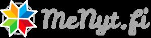 menyt_logo