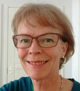 Pälkäneen seurakunnan lähetysillassa on vieraana Hannalähettiläs Liisa Heinänen.