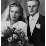 Sota-ajan rakkaustarina Suomesta
