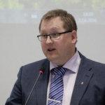 Kangasalan viime vuoden alijäämä painui 1,6 miljoonaan euroon – Kaupunginjohtaja Auvinen lupaa tasapainotustoimia