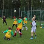 """Urheiluseurat aloittelevat lasten ja nuorten kesän harrastustoimintaa – """"Lähes normaali kesä tulossa"""""""