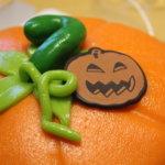Kangasalla tähyillään jo lokakuiseen halloween-viikonloppuun