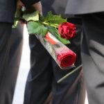 Abiturienteille suositellaan omaehtoista karanteenia ennen kirjoituksia ja niiden aikana