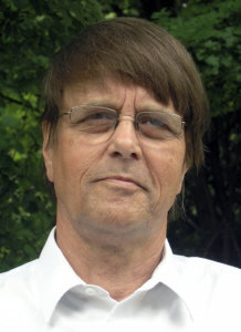 Jukka O. Mattila