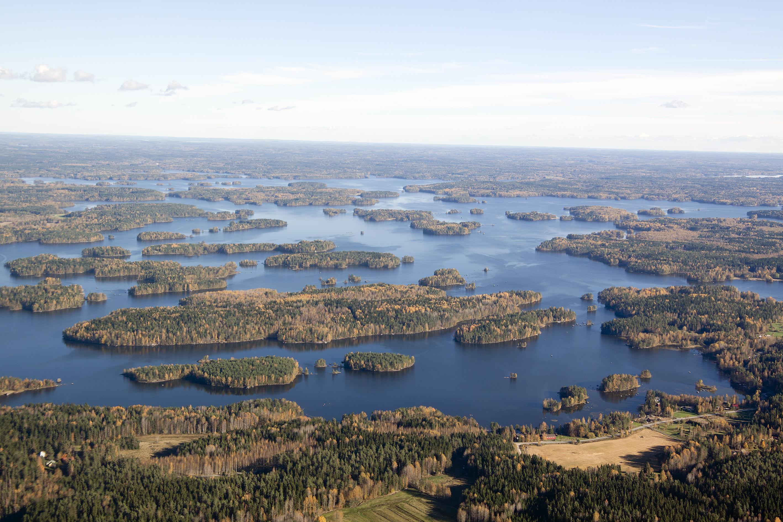 Millä tavoin Pälkäneen kunta ja Pirkanmaan ELY-keskus aikovat estää Kukkian turmeltumisen ...