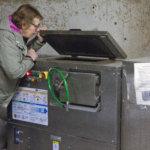 Kansainväliseltä naiskeksijöiden verkostolta pääpalkinto Raini Kiukkaalle – sanitaation kehittäminen palkittiin sosiaalisen innovaation kategoriassa