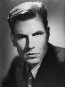 Lauri Viita (1916-1965) on edelleen yksi suomalaisten parhaiten tuntemista runoilijoista. Kuva: LEHTIKUVA