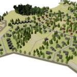 Rohola Pälkäneellä houkuttelevaksi – potentiaalia eri kokoisiin asumisratkaisuihin