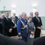 Nato-Suomi voisi toimia sillanrakentajana