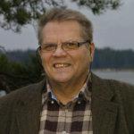 Heikki Toivonen.