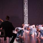 Tampereen konservatorion tanssiopiston Farruca sai tuomaristolta kunniamaininnan. – Rohkeasti käytetty elävää musiikkia. Ryhmässä on hyvä tekemisen meininki ja onnistunut puvustus, raati lausui.