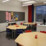 Mihin Kangasala käyttää opetukseen ja varhaiskasvatukseen saadut 600000 euron korona-avustukset?