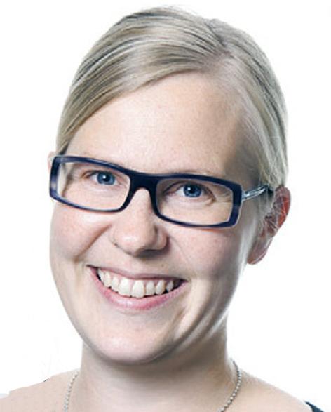 Marika Pekkarinen Nude Photos 94