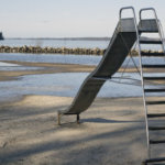 Järvien pinnat uhkaavat laskea ennätyksellisen alas