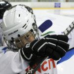 E-junioreiden Talviklassikko pelataan Haanloukkaan tekojäällä
