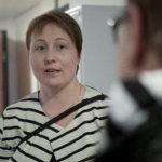 Merja Vihtiälästä talousjohtaja, Tiina Kivisestä sivistystoimenjohtaja