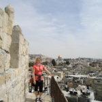 Israel – monen kansan maa