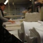 """Tam-Silk palkittiin yrityspositiivisuudesta Kangasalla – """"uudistumiskykyinen ja markkinoinnissaan edistyksellinen"""""""