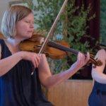 Kulttuuritapahtumia korona-ajasta huolimatta: Tauno Sairialan kulttuuripalkinnot myönnettiin musiikkivideon ja lasten taidenäyttelyn toteuttamisesta