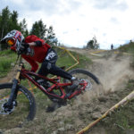 Bike Festit kiinnostivat Sappeessa