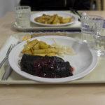 Avoin vetoomus Pälkäneen kunnalle ateriatuen käyttöönottamiseksi valmiuslain ajaksi
