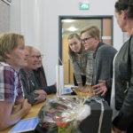 Pälkäneen Sosialidemokraatit toivoo ehdokkaita laajasti koko kunnan alueelta – sivistystoimen asiantuntemukselle olisi kysyntää
