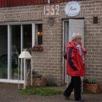 Leipomo & Kahvihuone Paula palvelee nykyisin Kuohijoella Suksian tilalla.
