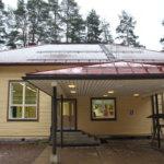 Rautajärven koulun puolesta – päättäjiltä kaivataan nyt johdonmukaisuutta ja uskottavuutta
