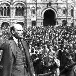 Venäjän vallankumous tasoitti tietä Suomen itsenäistymiselle
