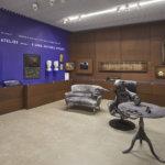 Luentosarja avaa taidekokoelmien taustoja
