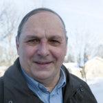 Värjäri Lind – jämsäläinen kisälli – kunnallismies Luopioisissa