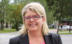 Vauraus Oyj:n toimitusjohtaja Elisa Saarinen uskoo, että alueelliselle joukkorahoitukselle on suuri kysyntä. – Malli mahdollistaa pääoman sijoittamisen kotikunnan tai kotiseudun hyväksi.