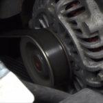 Paikallislehden juhannusvideo kurkkaa konepellin alle – Hihna 247 Pälkäne