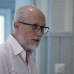 Pälkäneläinen Rainer Zeitlin jatkaa maakuntavaltuustossa