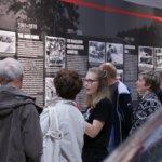 Kangasalan museot kutsuvat Museoiden iltaan