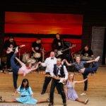 On kesäyö -musikaali on ollut yleisömenestys, lisänäytös luvassa