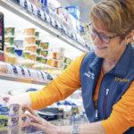 Kauppiaan vaihtuminen ja tiekirjoitus kiinnostivat yli muiden – myös kontiainen ja Harjutuulen yritystoiminta nousivat elokuun luetuimpiin