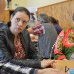 Kaavoitus, yrittäjyys, kyläkoulut ja kaksoiskuntalaisuus puhuttivat vaalipanelisteja