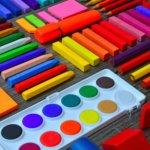 Suunnittelukilpailu oppilaille – koululaitoksen 150-vuotisjuhlavuodelle haetaan logoa Kangasalla