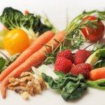 600 grammaa vihanneksia, 100 grammaa suklaata… – martat listasivat esimerkin kolmen päivän kotivaraksi