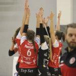 Kolme pelaajaa tähdistöön, kuusi pistettä takataskuun – LP Kangasala porskuttaa vuotta 2019 yhä tappioitta