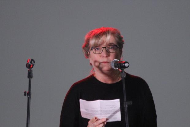 Marjo Tommiska kertoi, että jatkossa Tredun Kangasalan toimipisteessä saattaa valmistua myös lastenohjaajia ja merkonomeja.