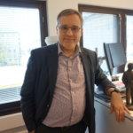"""""""Suomi tarvitsee kasvunälkäisiä yrityksiä ja työmarkkinoiden isoa uudistamista"""""""