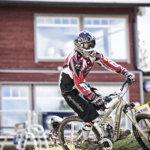 Vuoden Bike Park ja hiihtokoulu löytyvät Pälkäneeltä – palkittu Sappee Bike Park vetää nykyisin kävijöitä, mutta oli aika lähellä, että se olisi lopetettu toiminnan alkuvuosina kokonaan
