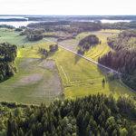 Kangasala-Jukolan järjestelyt etenevät vauhdilla, suojelijaksi lupautunut tasavallan presidentti Sauli Niinistö