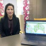 Uusi asuinalue ja yrityspuisto nostavat  aapiskukkopitäjän kasvu-uralle